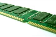 Upgrade ou nouvelle configuration : bien choisir sa RAM