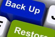 Clonage, sauvegarde et restauration