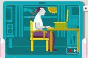 Quelle position avoir pour un confort de travail optimum ?