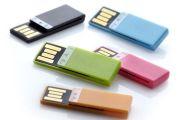 Créer une cle USB bootable