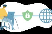 En quête du meilleur VPN