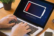 Booster l'autonomie d'un laptop