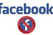 Comment repartir de zéro avec Facebook