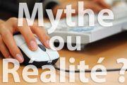 48 mythes PC expliqués