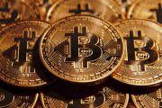 Le point sur le mining de crypto monnaie