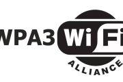 WPA3 : le wi-fi enfin 100% sûr ?