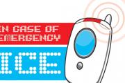 ICE : configurez une fiche médicale pour les secours sur Android et iOS