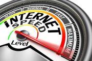 Boostez votre surf internet