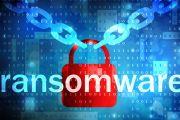 Ransomware : la plus grosse menace actuelle pour vos ordinateurs (et pas que...)