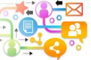 Emails : Faites le bon choix pour transmettre de gros fichiers